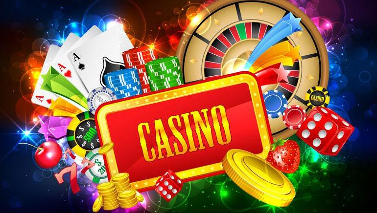 Best Online Casinos in Kenya
