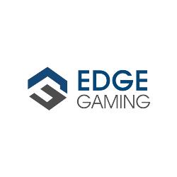 Edge Gaming
